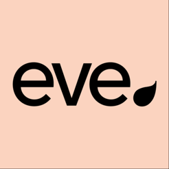 ‎Eve by Flaconi