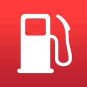 Road Trip Mpg app review