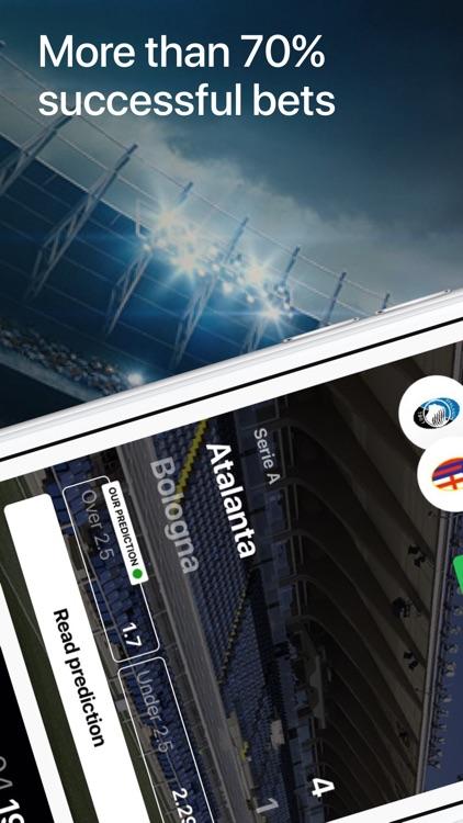 Football Insights Betting tips