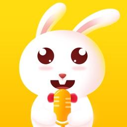 兔几直播-高颜值直播视频交友app