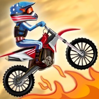 Codes for Top Bike-Best Motorcycle Stunt Hack