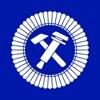 Turkmenistan Railways