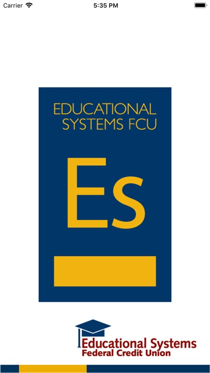 Educational Systems FCU