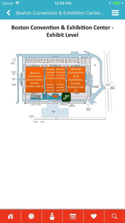 REALTORS® Conference & Expo screenshot-4