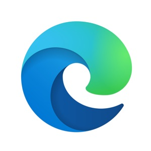 Microsoft Edge App Reviews, Free Download