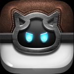 Battle Camp - Catch Monsters Hack Online Generator  img
