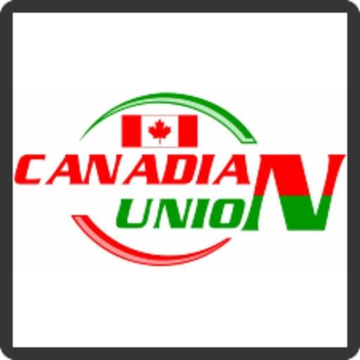Canadian Union