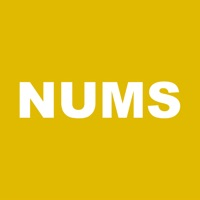Codes for NUMS - 1A2B Guess Number Game Hack