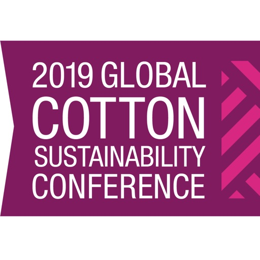 2019 Global Cotton Conference