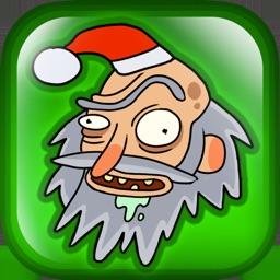 Idle Santa Manager