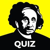 Codes for Trivia Quiz - Trivia Questions Hack