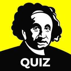 Trivia Quiz: General Knowledge on the App Store