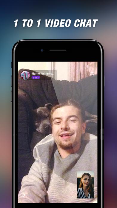 BurningU Screenshot