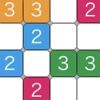 数字ブロックパズル - iPhoneアプリ