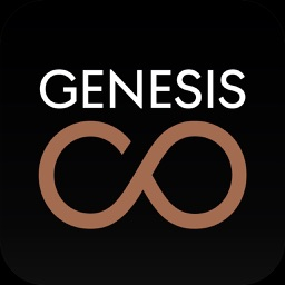 Genesis Connected Service