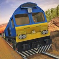 Train Driver 2018 free Coins hack