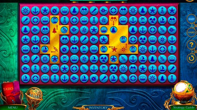 Labyrinths of World: Island screenshot-4