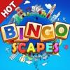ビンゴスケープ - 人気のカジノゲーム