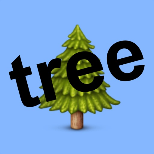 20/20 Primes and Factor Trees icon