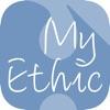 MyEthic