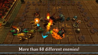 Beast Towers - Playond screenshot 5