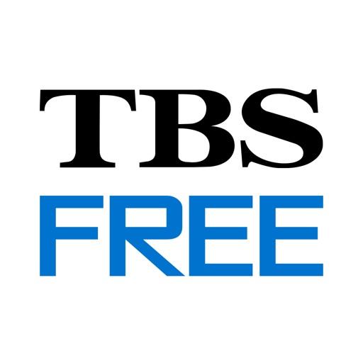 TBS FREE ー無料でドラマやバラエティ番組を視聴