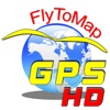 Flytomap Nautical Charts GPS - iPhoneアプリ
