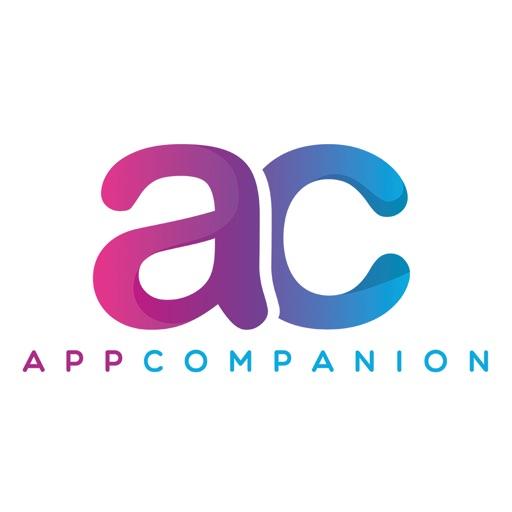 App Companion Portal