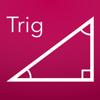 Armchair Engineering - Trigonometrie Hilfe Grafik