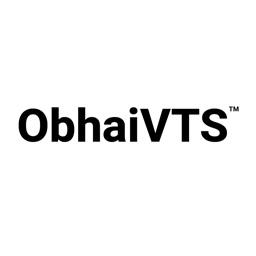 ObhaiVTS™