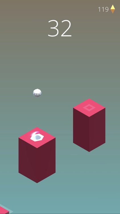 Ballzy Bounce screenshot-8