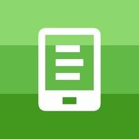 Codes for Faithlife Ebooks Hack