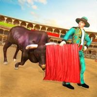 Codes for Fighting Bull Destruction Hack