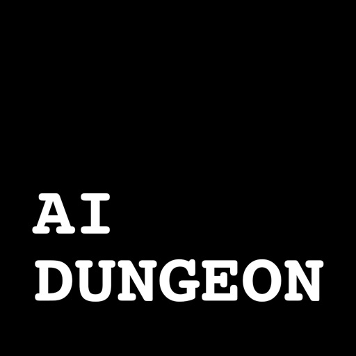 AI Dungeon review