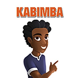 Kabimba - Learn New Languages