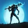 ダークハンター: Shadow Hunter - Stick - iPadアプリ