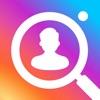 Ig Analyzer: Instagram Tracker