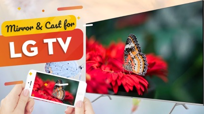 Top 10 Apps like Webcast TV for Samsung TV in 2019 for