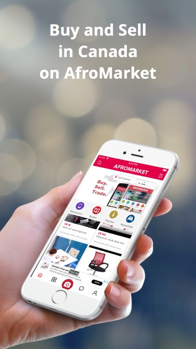 afromarket buy and sell in ca app price drops rh appsliced co