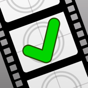 Shotlist app review
