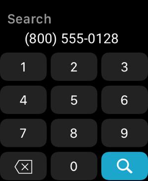 Hiya: Spam Phone Call Blocker Screenshot
