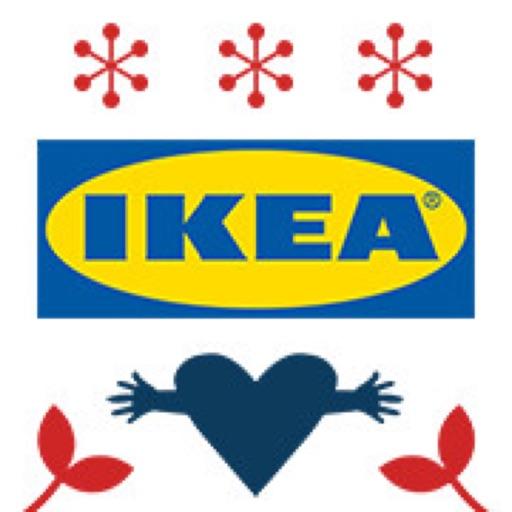Advent IKEA 2019 (HU)