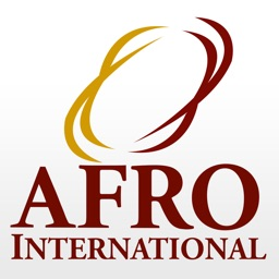 Afro Money Transfer