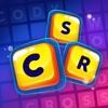 CodyCross: Crossword Puzzles Uygulaması