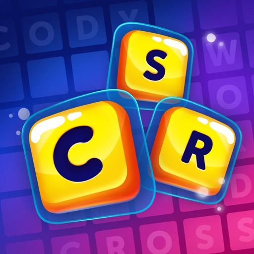 CodyCross: Crossword Puzzles download