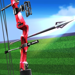 Archery Go - Bow&Arrow King overview, reviews and download