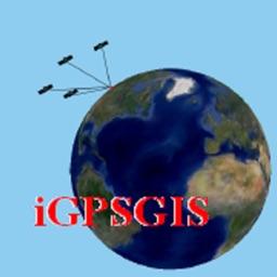iGPSGIS II