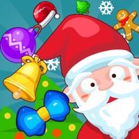 Christmas Swap 3 Hack Coins Generator online