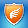 Browser for FENICS - iPhoneアプリ
