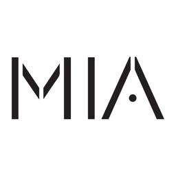 MIA Kitchen & Bar